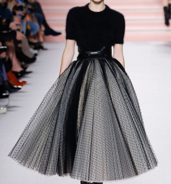 abbigliamento-floccato-donna